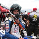 015_Mike_Morgan_Autolite_2011__RIM_Racing_Racing_Daytona_Sportbike_811